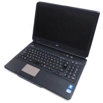Refubished Nec VJ22LL-D Intel Core i3-2330M@2.20GHz 15 LED Laptop Malaysia