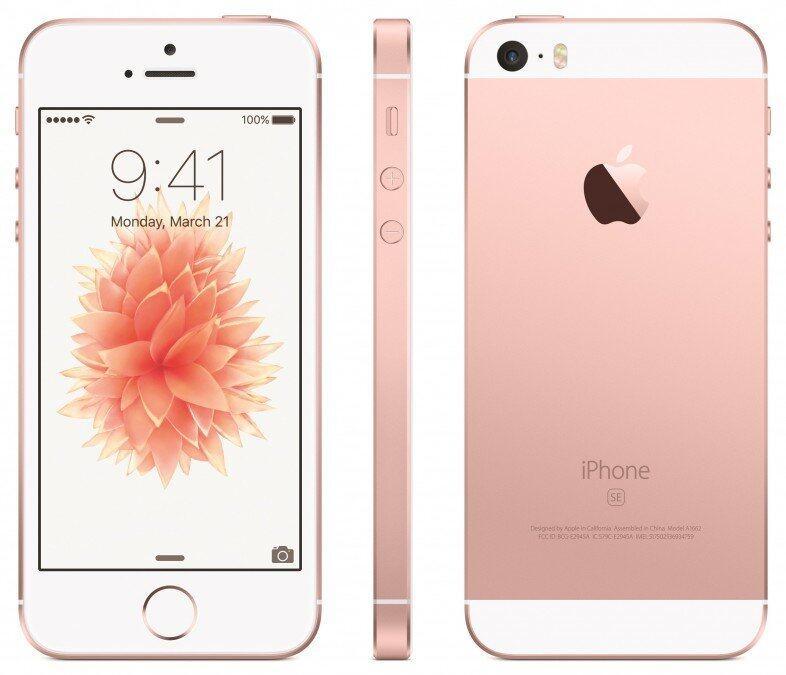 iphone 5s gold. (refurbished) apple iphone 5s 32gb rose gold | lazada malaysia iphone