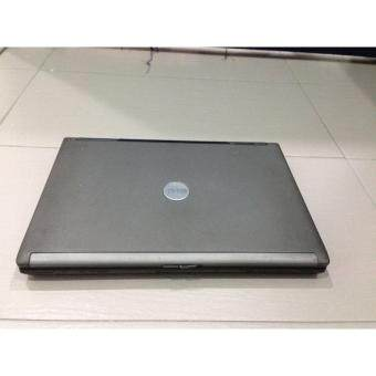 Refurbished Dell Latitude D630 ( 14 inch, C2D, 2GB RAM, 80GB HDD ) Malaysia