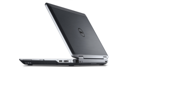 Refurbished Dell Latitude E6230 i5/4/128GB SSD (Win7) Malaysia