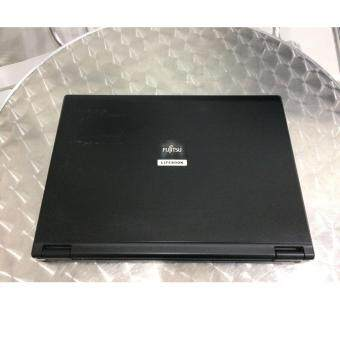 Refurbished Fujitsu Lifebook S7211 ( Core2Duo, 2GB RAM, 160GB HDD ) Malaysia