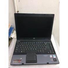 """Refurbished HP Compaq 6910p ( 14"""", C2D, 2GB RAM, 160GB HDD ) Malaysia"""