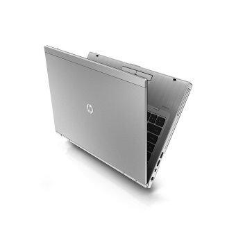 (Refurbished) HP EliteBook 8460p(Ci5 2.5(2nd G)/4GB DDR3 Ram/500GB HDD/Cam/Win7Pro Malaysia