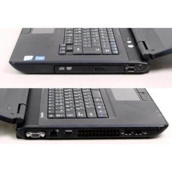 (REFURBISHED) Laptop NEC Intel Celeron 2GB DDR3 15.6 250GB HDD Malaysia