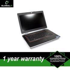 (Refurbished Notebook)DELL LATITUDE E6420 I5 Malaysia