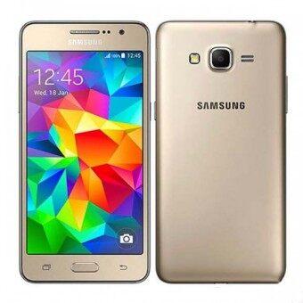 REFURBISHED Samsung Galaxy Grand Prime G530 Dual Sim