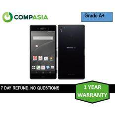 CompAsia - Buy CompAsia at Best Price in Malaysia   www