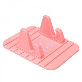 Harga REMAX Phone Holder Fairy Series (Pink)