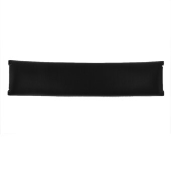 Harga Replacement Headband Cushion Pad for Monster Beats StudioHeadphones (Black)