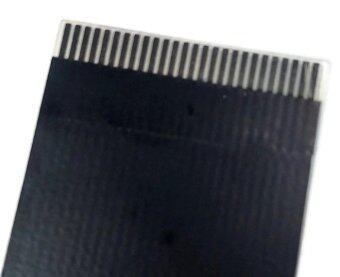 Replacement Laptop Keyboard Acer Aspire 4755G Series - 4