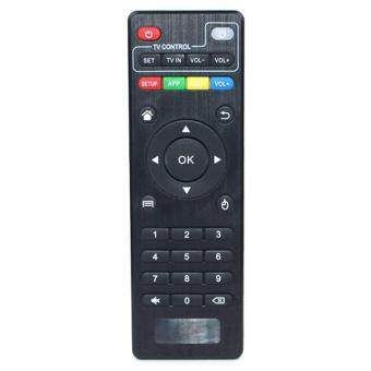 Harga Replacement Remote Controller For MXQ Pro MXQ MXQ -4k M8 AndroidSmart TV BOX