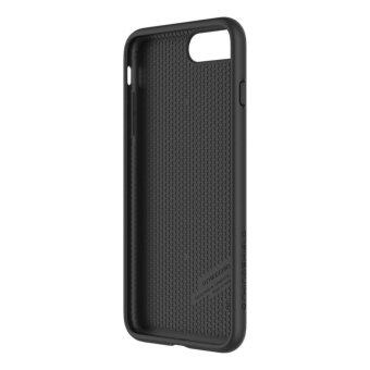 RhinoShield Playproof iPhone 7 Plus Case - 4