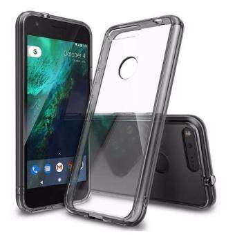 Harga RINGKE Fusion Case Cover Casing For GOOGLE PIXEL
