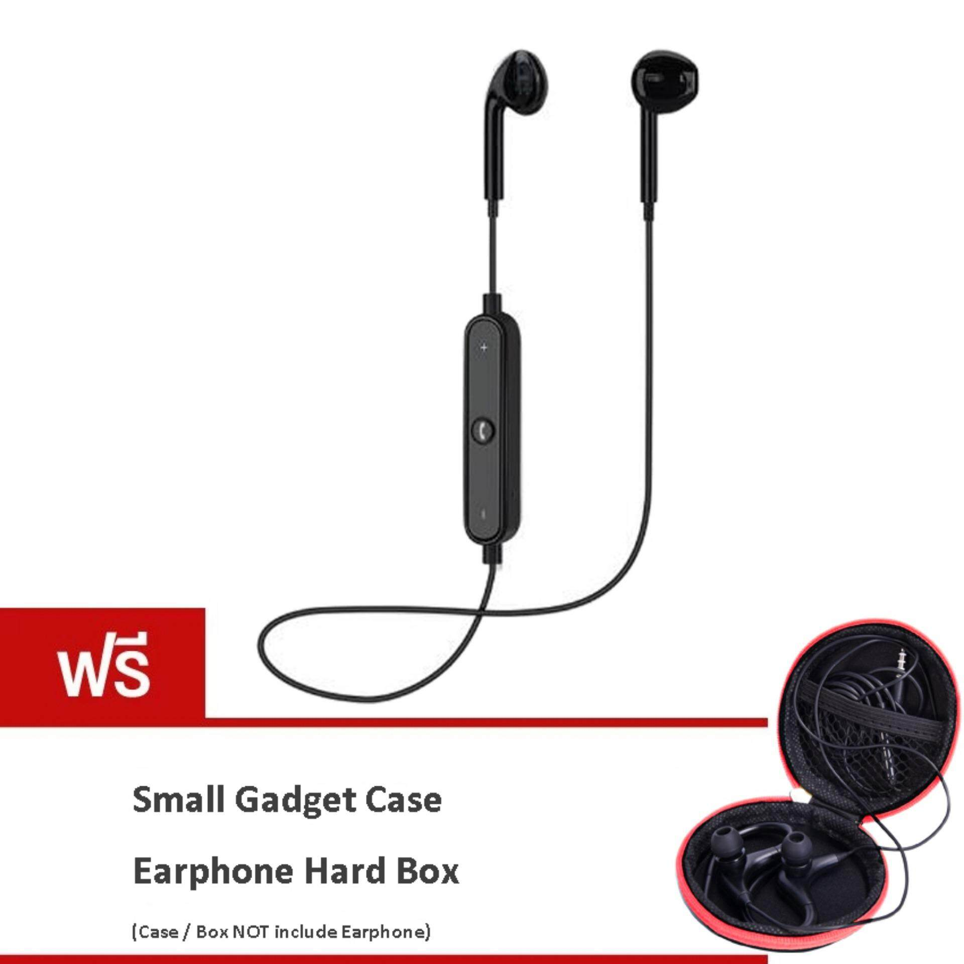 Headphone Super Bass Premiun Quality Merah Update Daftar Harga Ovleng Ov X11 With Mic S6 Wireless Sports Headphones Bluetooth 41 Headsets Sport Stereo Cancelling Earphone For Iphone Sumsung Android Malaysia