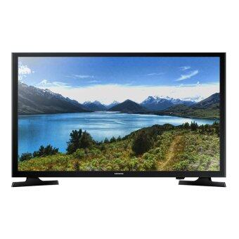 "Samsung 32"" UA32J4005AKXXM HD LED TV"