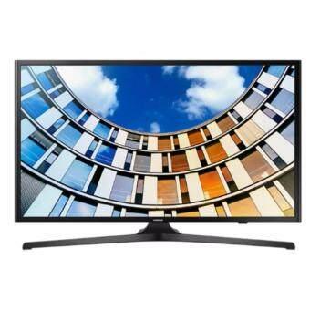 """Samsung 49"""" UA49M5100AKXXM Full HD Flat TV M5100 Series 5"""