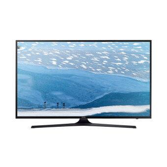 """Samsung 4K UHD Smart LED TV 65"""" (UA65KU6000KXXM)"""
