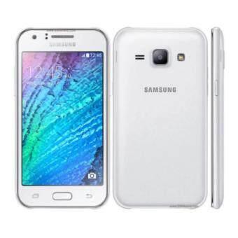 Samsung Galaxy J1 Ace VE 2016 J111 8GB White
