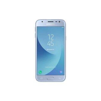 Samsung Galaxy J3 Pro 16GB Blue Silver