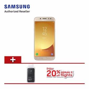 Samsung Galaxy J5 Pro J530 32GB (Gold)