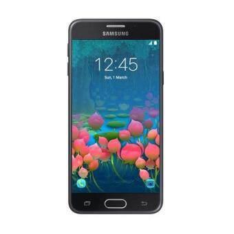 Samsung Galaxy J7 Prime 32GB (Black) | Lazada Malaysia