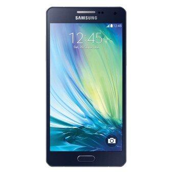 Resultado de imagem para Samsung SM A500F