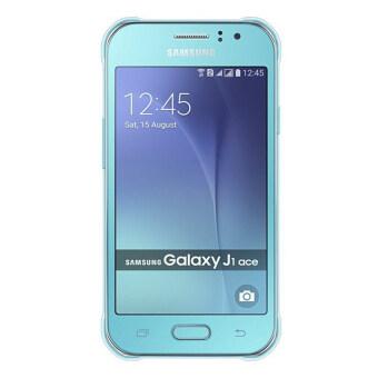 Features Samsung Galaxy J1 Ace 4gb White Dan Harga Terbaru Info