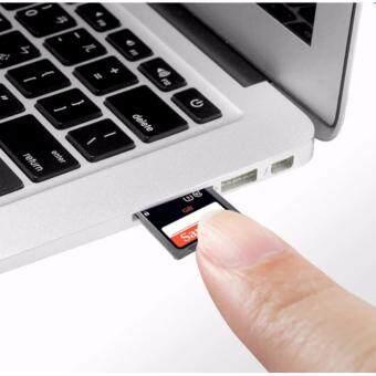SanDisk Extreme Pro 64GB 95MB/s U3 V30 4K UHS-I Class 10 SDXC Memory Card SD Card (SanDisk Malaysia)