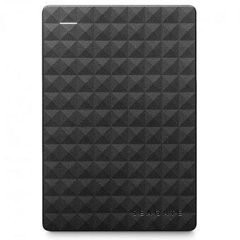 Seagate Expansion Portable Drive 1TB Black