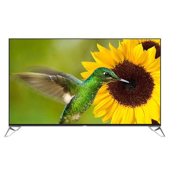 "SHARP LC80XU930X 80"" 4K TV UHD X8 MASTER ENGINE PRO"