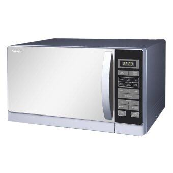 Sharp Microwave Oven R352zs