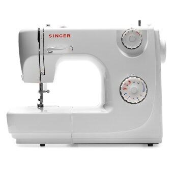 Harga Singer Sewing Machine 8280