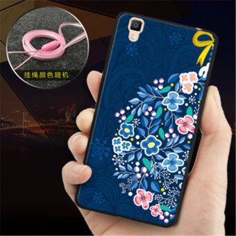 Phone Casesas Shown Intl Vivo Y31 Silicone Source Soft Tpu Silicon Transparent Thin .