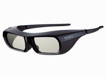 sony 3d glasses. sony 3d glasses tdg-br250 3d -