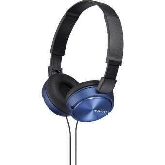 Harga Sony MDR-ZX310BC(CN) Sound Monitor On-Ear Headphone