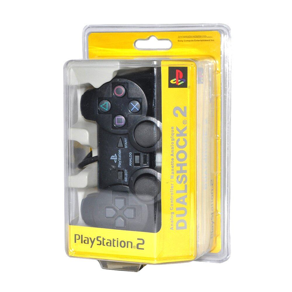 Dorable korea ps2 controller wiring diagram frieze electrical and dualshock 2 wiring diagram ps2 controller wiring diagram usb cheapraybanclubmaster Image collections