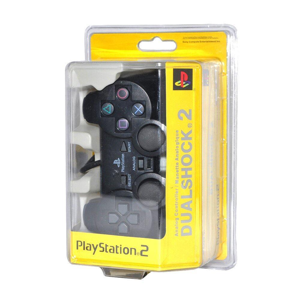 Ausgezeichnet Playstation 2 Schaltplan Ideen - Elektrische ...