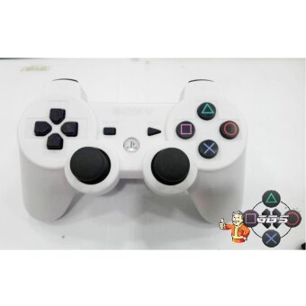 Harga Sony PS3 Controller Playstation 3 Dualshock 3