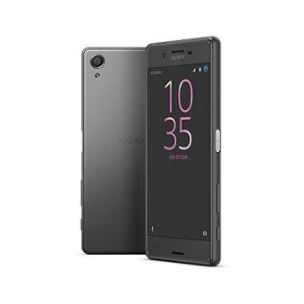 Sony Xperia X Performance 64GB Black