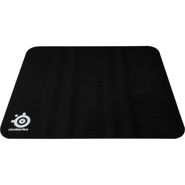 SteelSeries QcK mass Gaming Mouse Pad (Black) Malaysia