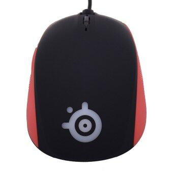 SteelSeries Rival 100 Gaming Mouse Malaysia