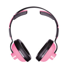 Superlux HD651 Pink Image