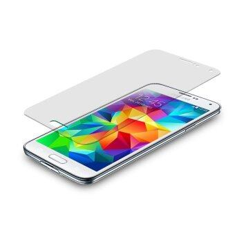 Harga Tempered Glass for Samsung Galaxy S5