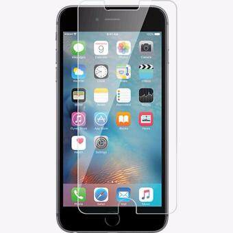 Tempered Glass Screen Protector For Apple Iphone 8 (Clear)