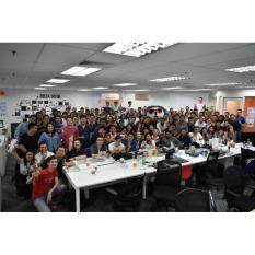 test SKU for IPP Malaysia
