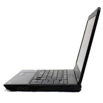 Toshiba Dynabook Satellite 13551/C Intel i5 Gen2 250GB HDD 4GB RAM Laptop with WIFI Dongle + Backpack - Used Laptop Malaysia