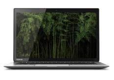 Toshiba KIRAbook 13i7S1 13.3-Inch Touchscreen Laptop Malaysia