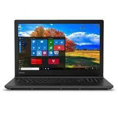 Toshiba PS571U-06W03S Tecra C50-c1503 - Intel Core I5 6200u - 2.3 Ghz - Ddr3l 4 Gb -750 Gb - 5400rpm - Malaysia