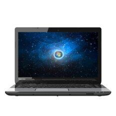 Toshiba Satelite L50-B202BX 15.6 Laptop Black|i7|8GB DDR3|1TB|Win 8.1| Malaysia