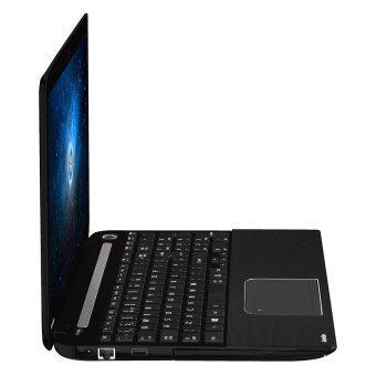 Toshiba Satelite L50-B202BX 15.6 Laptop Black i7 8GB DDR3 1TB Win 8.1  Malaysia
